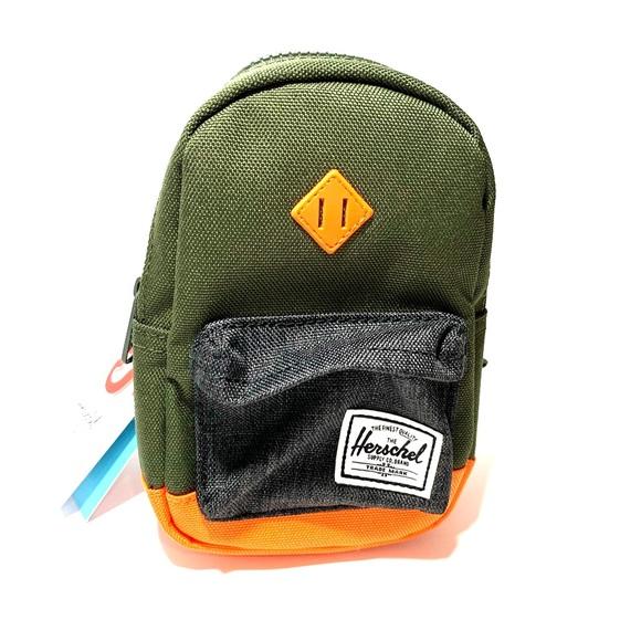 Herschel Supply Company Other - KIDS - Herschel Backpack